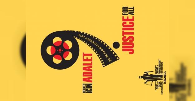 Uluslararası Suç Ve Ceza Film Festivali Jüri Başkanı Zuhal Olcay