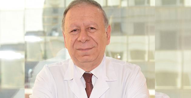 Bağışıklık Sisteminin Zayıf Düşmesi Zatürreye Zemin Hazırlıyor