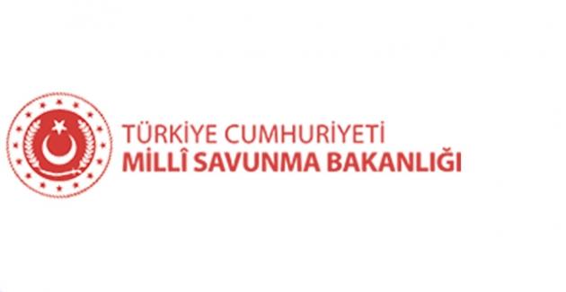El Bab'da Bombalı Araç Patlatarak 18 Sivili Katleden PKK/YPG'li Terörist Yakalandı