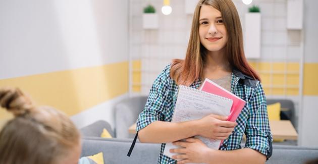 Öğrenciler İçin Ara Tatili Değerlendirmenin En İyi Yolları