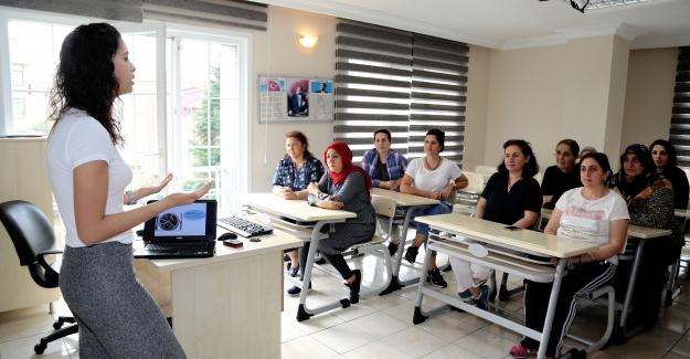 """""""Türkiye'de Obezite Hızla Artıyor"""""""