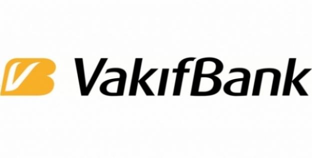 VakıfBank'tan Milli Ekonomiye 330 Milyar TL Destek