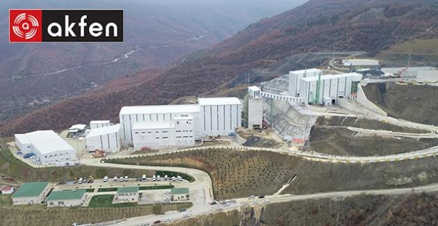 Akfen Holding 2 Yılda 6,8 Milyar TL Yatırım Yaptı