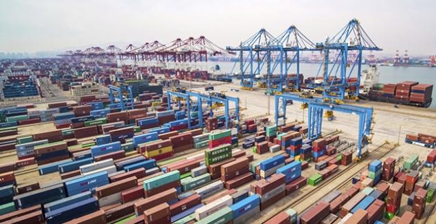 Çin, 850'den Fazla Ürün İçin Gümrük Vergilerini Düşürecek