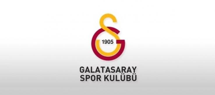 Galatasaray'daSteven Nzonzi Süresiz Olarak Kadro Dışı Bırakıldı