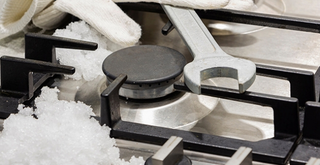 GAZDAŞ'tan Tüketicilere Kışa Hazırlık İçin İpuçları