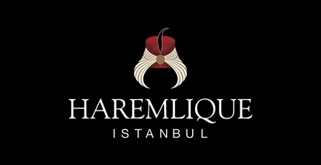 Haremlique İstanbul'dan Yeni Yıl Kutlaması