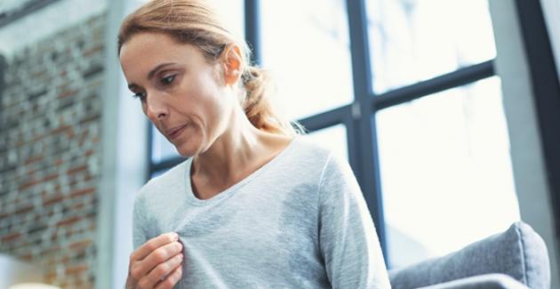 Menopozla İlgili En Çok Merak Edilen 10 Soru 10 Cevap