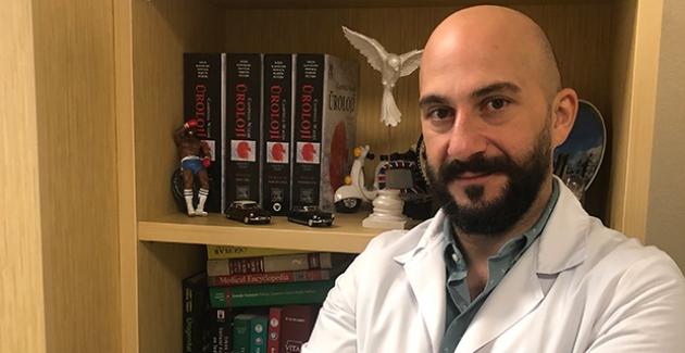 Prostat Büyümesi Tedavisinde Bitkisel İlaçların Yeri Artıyor