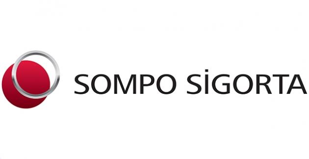 Sompo Sigorta ilk 100 Vergi Rekortmeni Arasında