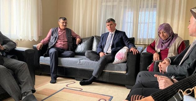 TBB Başkanı Feyzioğlu, İstinafta Emine Bulut'u Savunacak