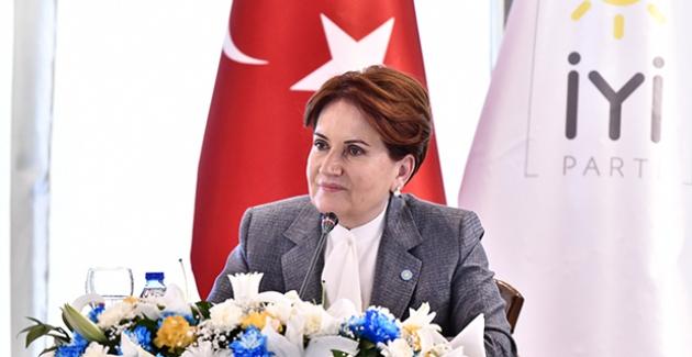 """""""Ben İyileştirilmiş Parlamenter Sisteme Sayın Erdoğan'ın Geçeceğini Düşünüyorum"""""""
