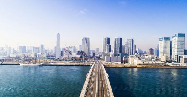 Çin'de Yabancı Yatırımlar Kanunu Yürürlüğe Girdi