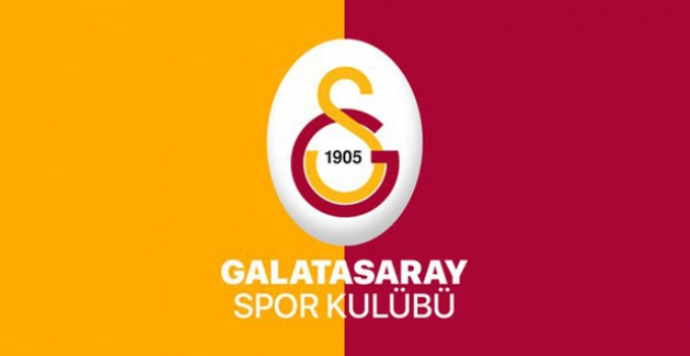 Galatasaray'da Steven Nzonzi'nin Sözleşmesi Karşılıklı Olarak Feshedildi