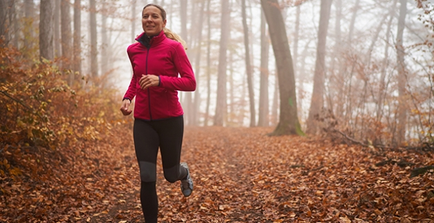Sabah Egzersizlerinin Vazgeçilmezliğini Kanıtlayan 3 Gerçek