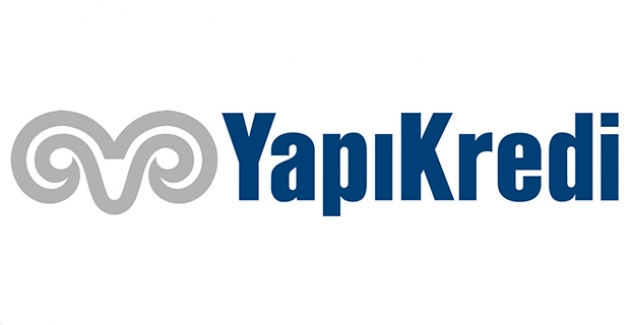 Yapı Kredi Altıncı Kez Dış Ticaret Finansmanında ''Türkiye'nin Lider Bankası'' Seçildi