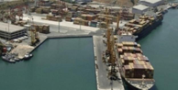 Yurt Dışı Üretici Fiyat Endeksi Yüzde 1,81 Arttı