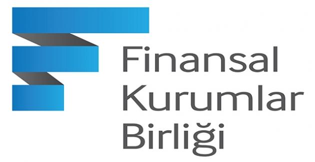 Finansal Kurumlar Birliği, Bankacılık Dışı Finans Sektörü 'nün 2019 Sonuçlarını Açıkladı