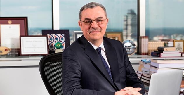 Kuveyt Türk'ün Aktif Büyüklüğü 104.4 Milyar TL'ye Ulaştı