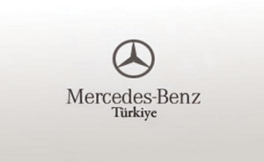 Mercedes-Benz Türk'e Yeni Kurumsal İletişim Müdürü