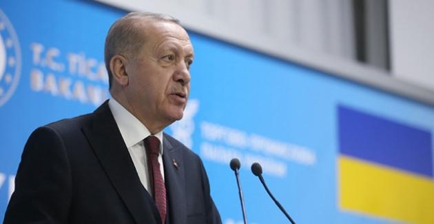 """""""Ticaret Savaşları Ve Bölgesel İstikrarsızlıklara Rağmen Türk Ekonomisi Başarı Grafiğini Sürekli Yükseltiyor"""""""