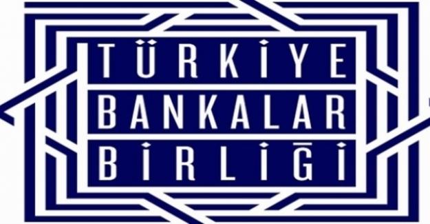Türkiye Bankalar Birliği'nden Emeklilere 'Promosyon Ödemesi' Görüşmeleri Açıklaması