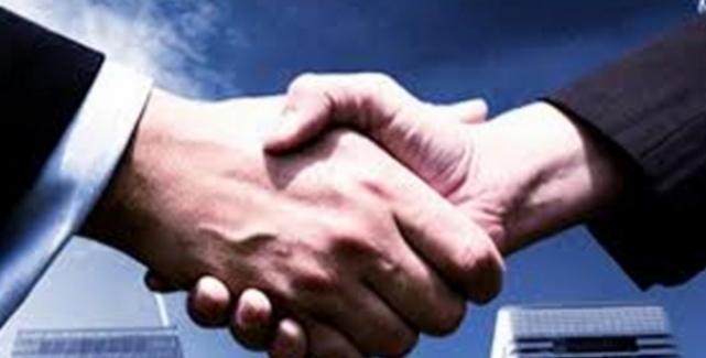 Hizmet Sektörü Güven Endeksi Yüzde 6,0 Azaldı