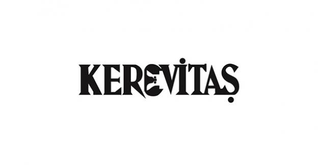 Kerevitaş 2019 Yılında 2,5 Milyar TL Ciroya Ulaştı