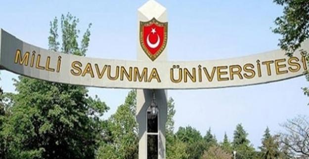 MSÜ Askeri Öğrenci Aday Belirleme Sınavı Yeniden Ertelendi