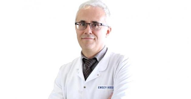 Prof. Dr. Birol Baytan, Koronavirüs İle İlgili Doğru Bilinen Yanlışları Cevapladı