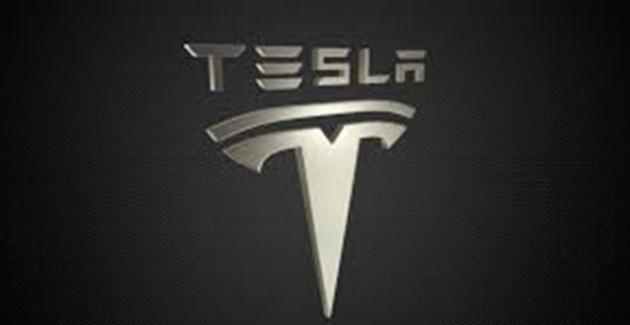 Tesla, Çin'den ABD İçin 1255 Solunum Cihazı Aldı