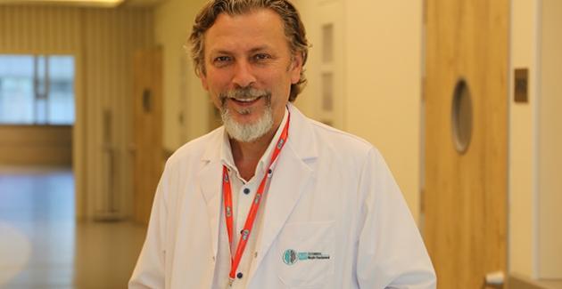 Parkinson Hastalarına Sigara Yasak, Fiziksel Aktivite Şart