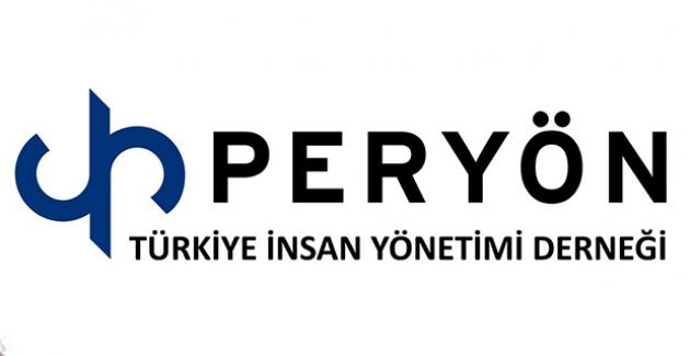 2. PERYÖN Ödüllerinde Pandemi Dönemi Uygulamaları da Jüri Önüne Çıkıyor...