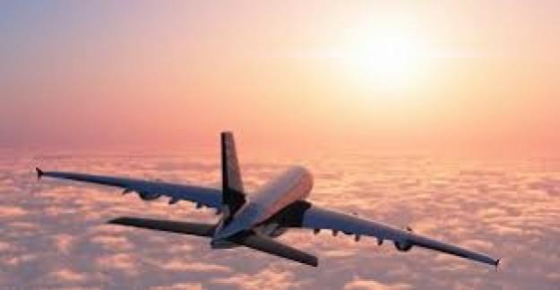 """Bakan Karaismailoğlu: """" İç Hat Uçuşları 1 Haziran'da Başlayacak"""""""