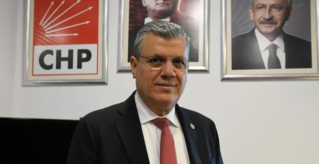 """""""Bakanın Yeğeni, Daire Başkanın Kardeşi Bile Var"""""""