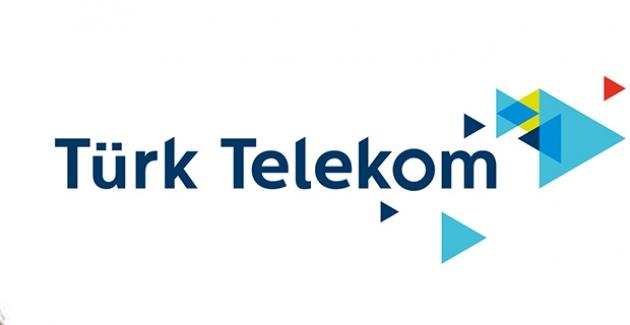 bol gb li faturasiz paketler turk telekom da