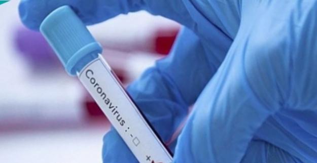 """""""Koronavirüs ABD'de Aralık Ayında Başlamış Olabilir"""""""