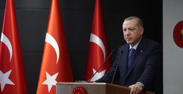 """""""Şehirlerarası Seyahat Sınırlaması 1 Haziran'dan İtibaren Tamamıyla Kaldırıldı"""""""