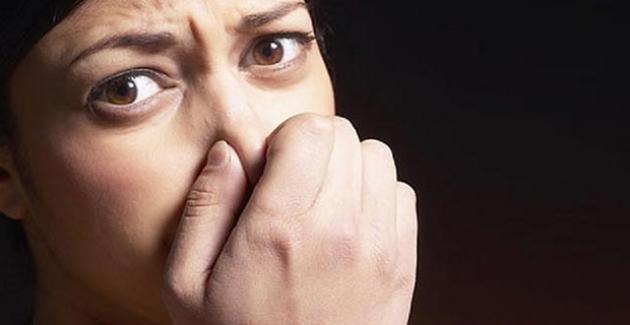 Ağız Kokusunun Az Bilinen Nedenleri