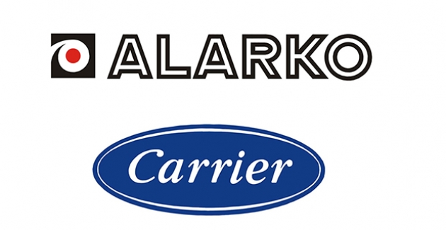 """Alarko Carrier'den """"Salgın Sürecinde Klima Kullanımı"""" Açıklaması"""