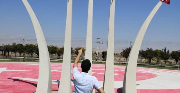 """Bakan Selçuk: """"Sosyal Koruma Kalkanı Kapsamında 1000 Dezavantajlı Gencimize Destek Sağladık"""""""