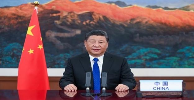 Çin Cumhurbaşkanı Xi Jinping, Afrika Covid-19 Toplantısına Başkanlık Yapacak