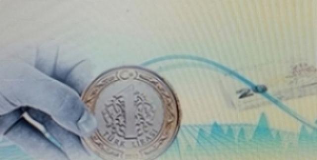Ekonomik Güven Endeksi Haziran'da 73,5 Değerine Yükseldi