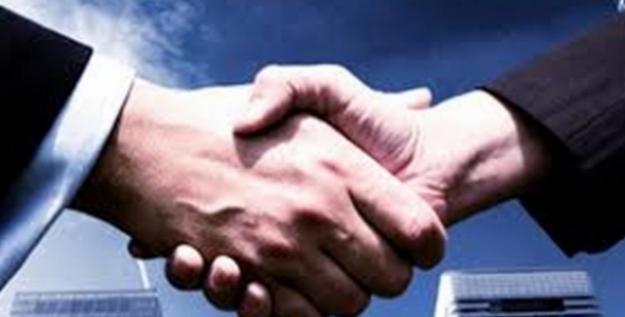 Hizmet Sektörü Güven Endeksi Yüzde 8,5 Arttı