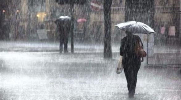 İstanbul Valiliği'nden Yarın Sabah İçin Yağış Uyarısı!