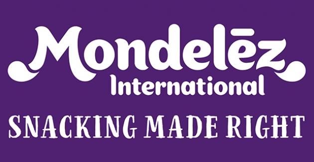 Mondelēz International, Sürdürülebilirlik Raporunu Yayınladı