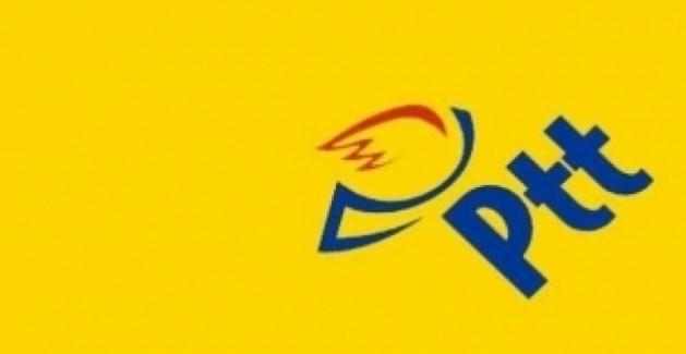 PTT ATM'lerinde ÇİPLİ T.C. Kimlik Kartı İle Ödeme Kolaylığı