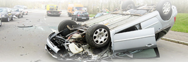 Türkiye'de 2019 Yılında Trafik Kazalarından  5 bin 473 Kişi Hayatını Kaybetti