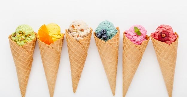 Dondurma Hakkında Doğru Sanılan 5 Yanlış!