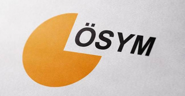 e-YDS 2020/4 Farsça Sınava Giriş Belgeleri Erişime Açıldı